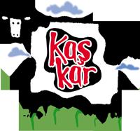 Kaskar Süt | Gurmelere Özel Fermente Ürünler