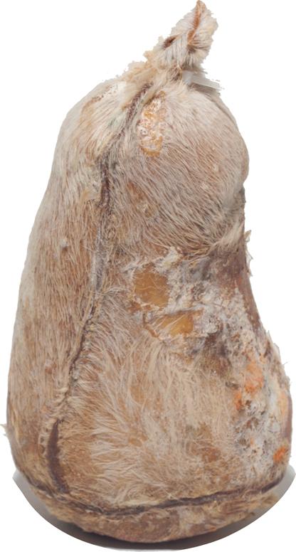 Deri Tulum Peyniri (1000g)