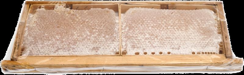 KARAKOVAN PETEK BAL belirtilen fiyat kilo fiyatıdır. (Çerçeve ağırlığı Ort. 2.300gr)